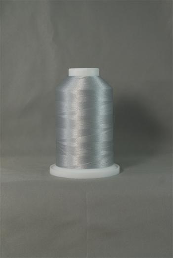 Sulky Clear Monofilament Jumbo Cones